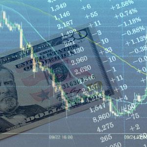 FOMC控え不透明感が強く売り続く=米国株前半
