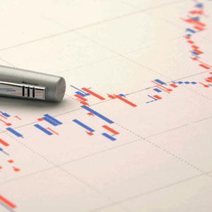 エステー 株価
