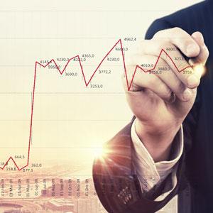 【注目】「5G」と再エネで上昇波動出現◆あすなろ投資顧問 加藤あきら◆ ◆ 投稿日時: 2020/10/09 12:09[加藤あきら] - みんなの株式 (みんかぶ)