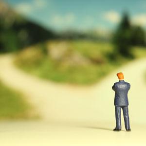 【注目】ニッチ領域で成長が見込める上値追い期待株など◆あすなろ投資顧問 加藤あきら◆ 投稿日時: 2020/09/15 12:00[加藤あきら] - みんなの株式 (みんかぶ)