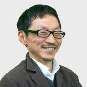 auth_yaguchi